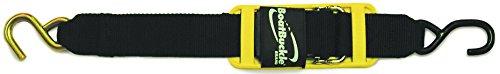 BoatBuckle KWIK-LOK Deluxe Series Transom Tie-Down