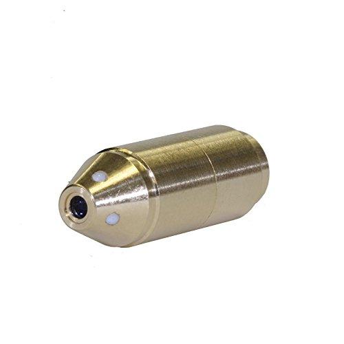 raining Laser Cartridge - 40 S&W ()