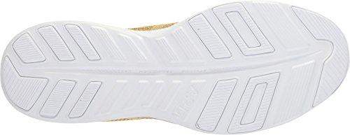 Apl: Laboratori Di Propulsione Atletica Mens Sneakers Techloom Pro 24k