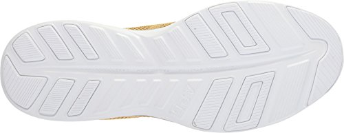 Apl: Athletic Propulsion Labs Mens Techloom Pro Sneakers 24k
