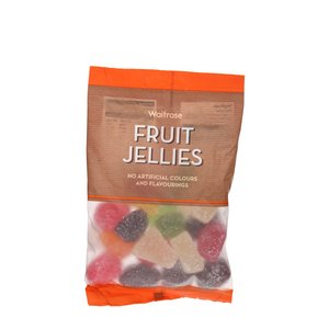 waitrose-fruit-jellies-225g