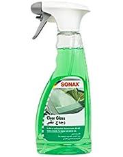 SONAX 338241 Ruitenwisser 500ml