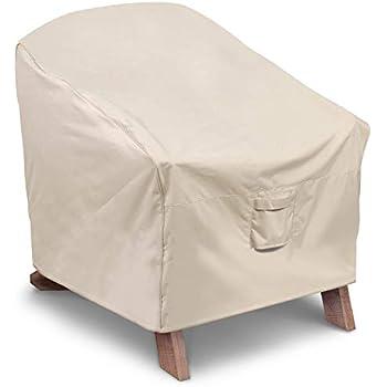 Amazon Com Hearth Amp Garden Sf40224 Adirondack Chair
