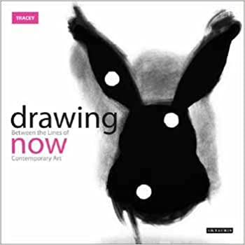 Book Drawing Now. I.B.Tauris. 2011.