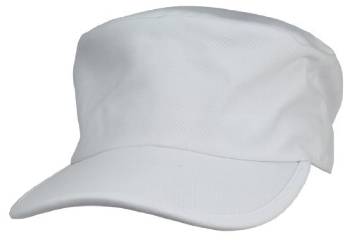 blank-hat-cotton-twill-painters-cap-in-white