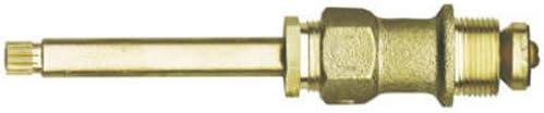 BrassCraft Mfg ST3969 GERBER H//C TUB//SHOWER STEM