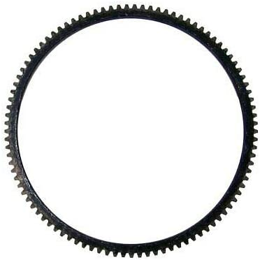 Fits Jeep Willys MB CJ-2A Driveline Flywheel Ring Gear J0635394