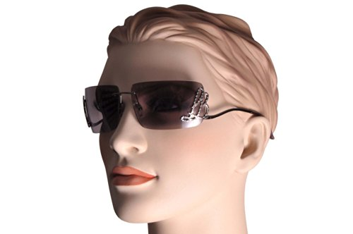 Soleil Occhiali 85632 Laura Sunglasses Biagiotti De Lunettes Gafas B03 Lb w8qqXTt