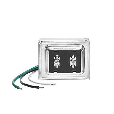 Video Doorbell Pro Hardwired Transformer