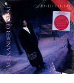 Alexander O'Neal / My Gift To You