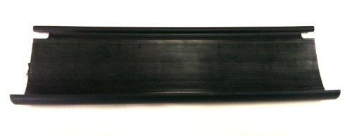 Toro 114-1585 Trailing Shield ()