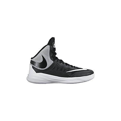 Boys-Nike-Prime-Hype-DF-II-GS-Basketball-Shoe