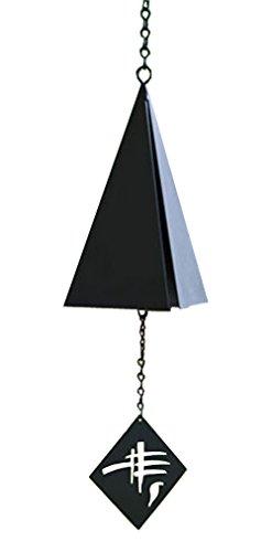 - Fallingwater Frank Lloyd Wright Wind Bell