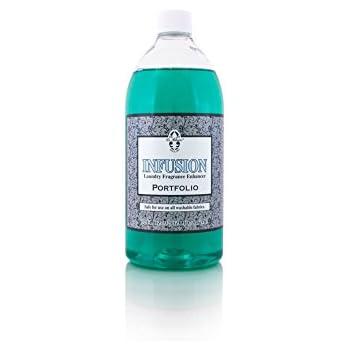 Le Blanc® Portfolio Fragrance Infusion - 32 FL. OZ, 3 Pack