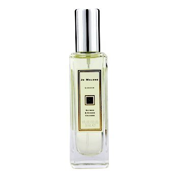 jo-malone-london-nutmeg-and-ginger-cologne