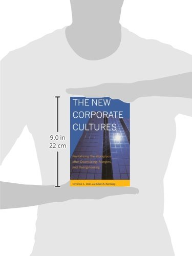 Corporate Culture Pdf File
