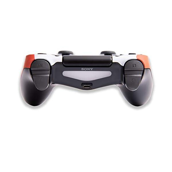 Canada Playstation 4 PS4 Dual Shock 4 Wireless Custom Controller 4