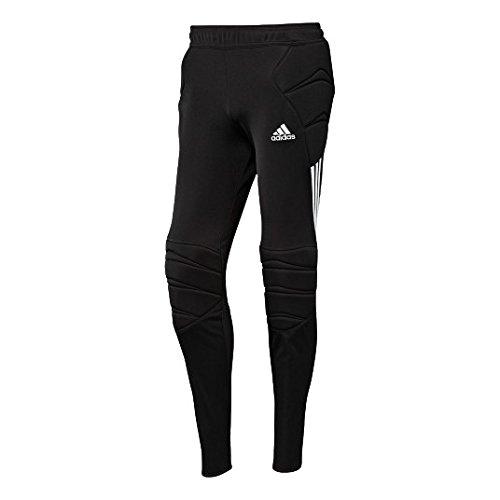 Adidas TIERRO13 GK Pants