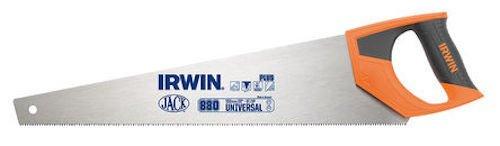 IRWIN ハンドソー 550mm 1897525