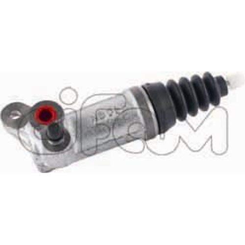 Cifam 404079Clutch Hydraulic