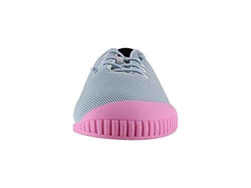 Licht Roze Schoenen : Dualyz passen luchtige zomer slipper schoen met uitneembare zool