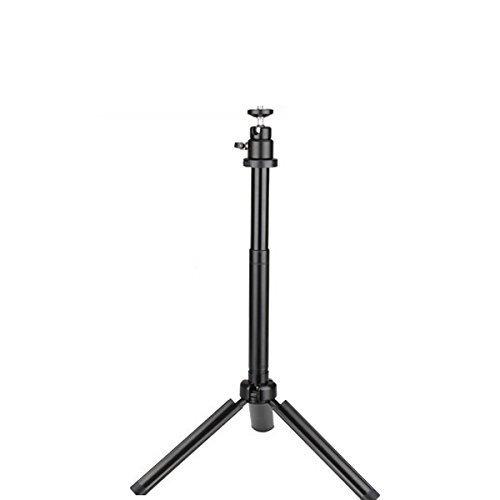 Justoshop Extend Tripod Monopod Camera