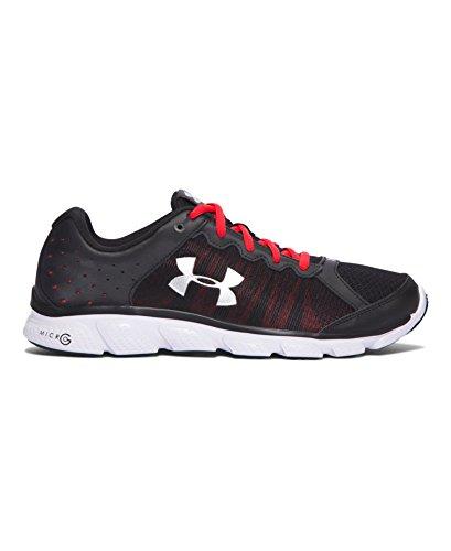 under-armour-mens-micro-g-assert-6-running-shoes