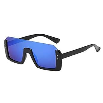 Cocoty-store 2019 Gafas de sol Polarizadas TourDePro Para ...
