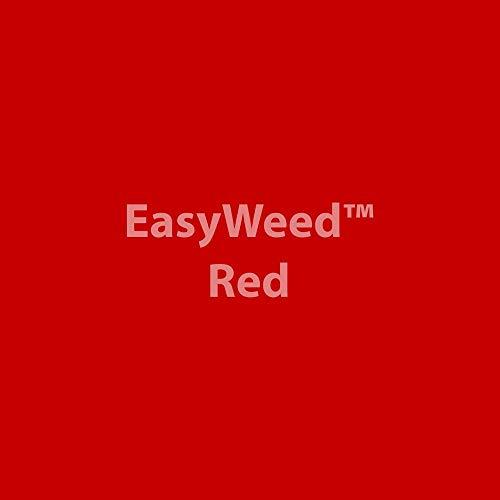 Siser EasyWeed Heat Transfer Vinyl 15