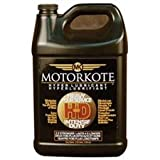 Motorkote 1 Gallon 128oz. Hyper Lubricant Engine Treatment Canadian - Motorkote MKET01G04C