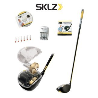 SKLZ GYRO WINDOWS 7 X64 TREIBER
