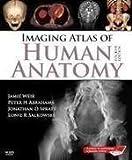 Cheap Textbook Image ISBN: 9780723434573