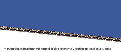Original con Las Ventanas Troqueladas Resistente Photocall Infantil con Accesorios de Regalo Photocall Barco Infantil 2,95x1,55m Photocall Ideal para Eventos Infantiles