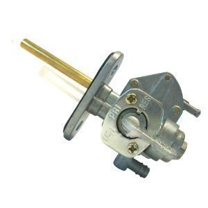Suzuki LT80 Fuel Tap Petcock Pump 88-06 Quad Parts: Amazon