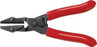 3/4 Inch Hose Pinch-Off Pliers-2pack ()