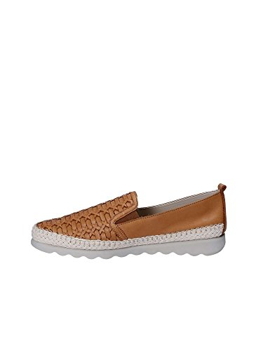 The Flexx C122 29 Moccasin Women Leather kO2Fiqe9Jh