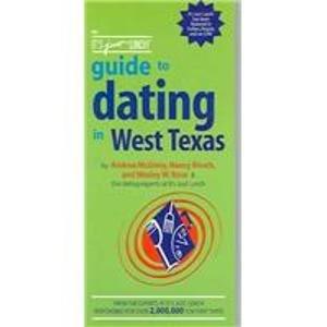 Redneck datingside gratis
