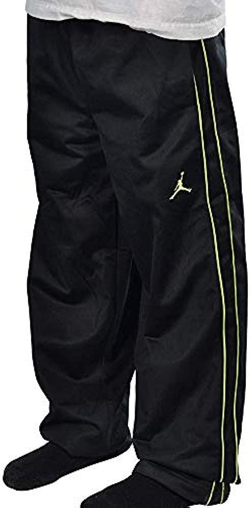 Nike Jordan Big Jumpman Pantalones de Baloncesto para niños ...