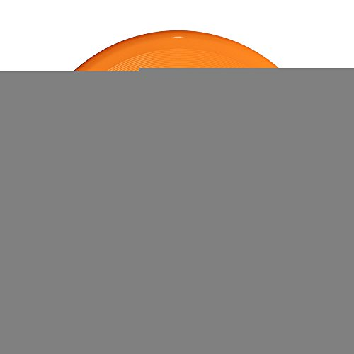 VOLTE Sharingan Eyes Japanese Comic Naruto Shippuden Orange Flying-discs 150 Grams Outdoor Activities Frisbee Star Concert Dog Pet - Ray Ban Class