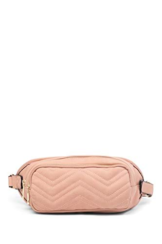 One Size Lola Belt Bags