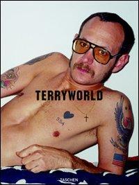 Descargar Libro Terryworld Gavin Mcinnes