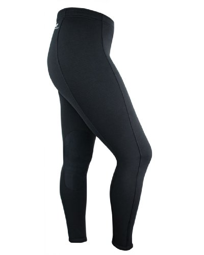 Irideon Ladies Wind Pro Knee Patch Ridin - Warm Knee Patch Breeches Shopping Results