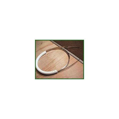 LABOR SAVING DEVICES 85-125 Undercarpet Tape