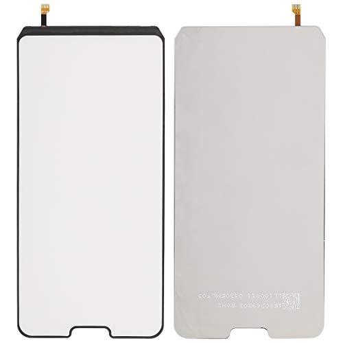 Un known Mobile Phone Replaceable 10 PCS LCD Backlight Plate for Mi 8 Lite Accessories Machine Parts