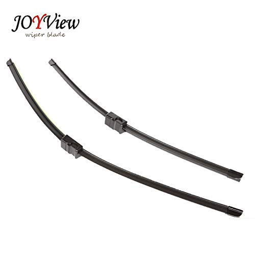 Amazon.com: Wipers S580 Wipers Size:28