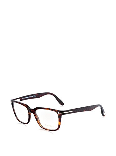 Tom Ford - FT 5304,Wayfarer acetate men