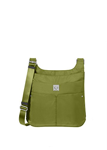 mosey-by-baggallini-the-lift-crossbody-travel-bag-grasshopper-one-size