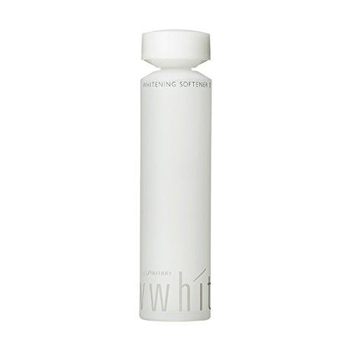 SHISEIDO by Shiseido Shiseido UVWhite Whitening Softener II--/5OZ for - White Softener Uv Whitening
