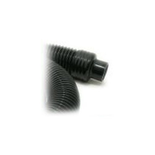 Pace Hose With 2 Reducer 8 FT 8886-0299