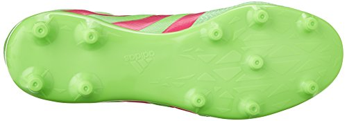 best seller online buy online with paypal Adidas Performance Men's Ace 16.3 Primemesh FG/AG Soccer Cleat Shock Green/Shock Pink/Black sale collections O2CPsi